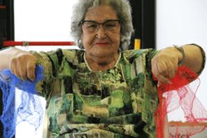 pautas para hacer ejercicio en personas mayores
