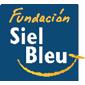 Fundación Siel Bleu España Logo