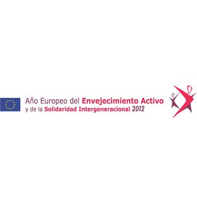 año europeo del envejecimiento activo