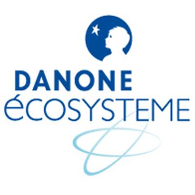 danone ecosysteme