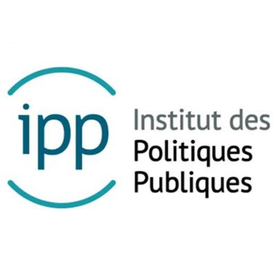 institut de politiques publiques