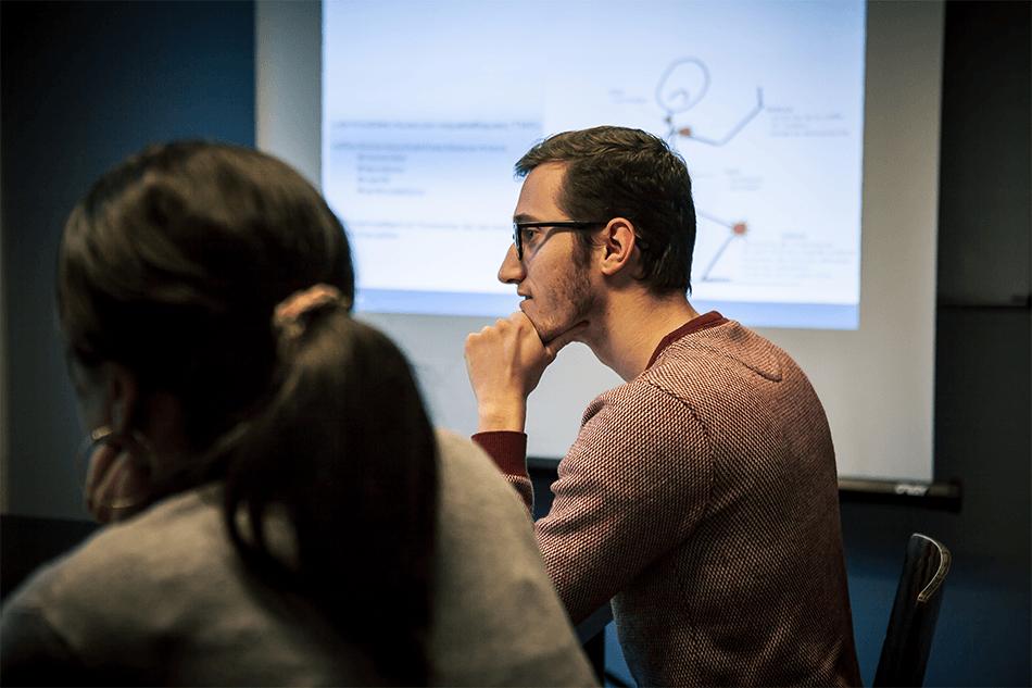 Los objetivos de desarrollo sostenible en Siel Bleu
